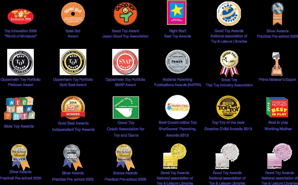 Updated-Awards-2015-logo