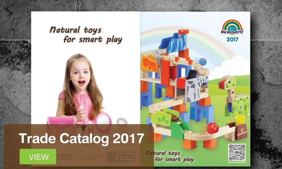 E-catalog 2017_440x264-01