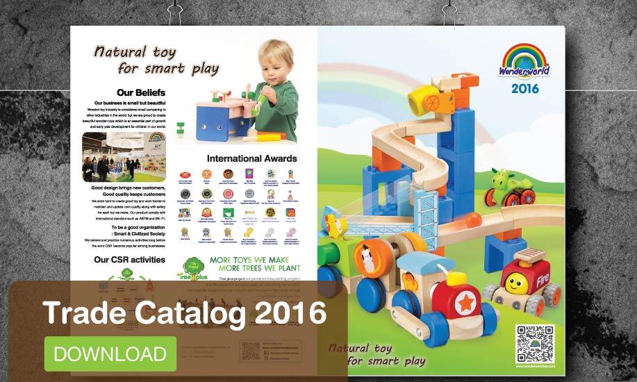 E-catalog_440x264