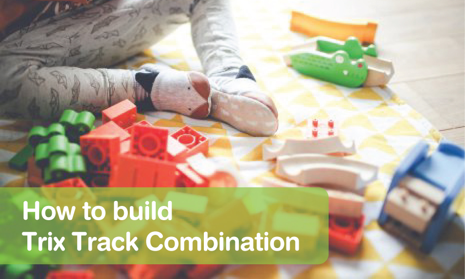 how-to-build-trix-track-combination_440x264-01