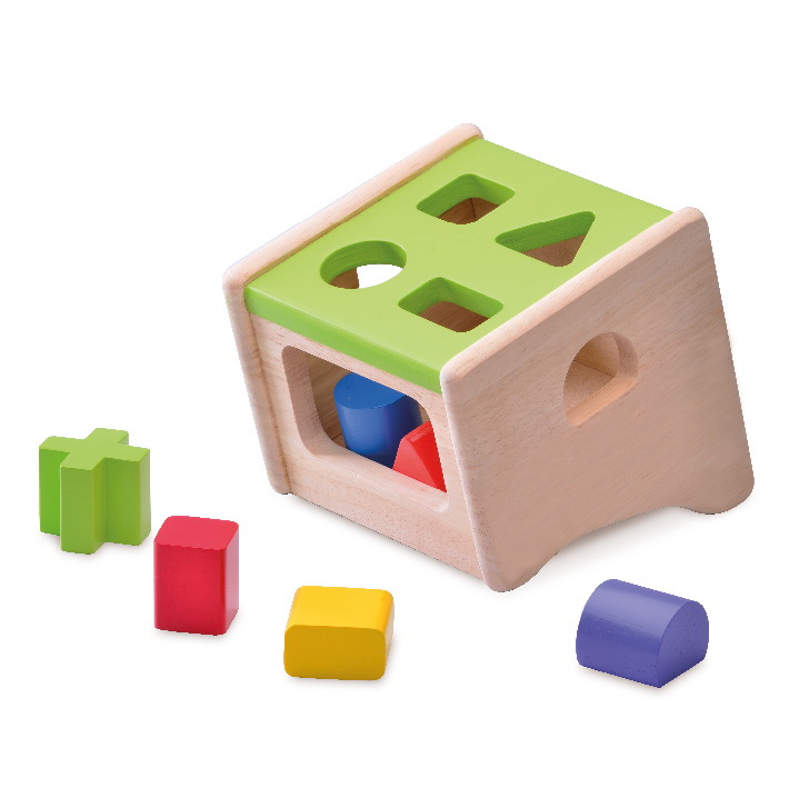 WED-3087 NEO SORTER   Wonderworldtoy - Natural toys for ...