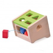 wed-3086_Counting Shape Sorter