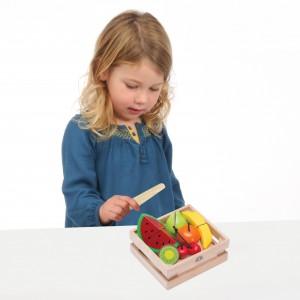 WW-4512_ Fruity Basket