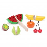 WW-4512_ Fruity Basket
