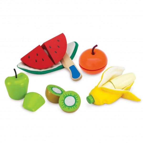WW-4538_ Cut&Pell Fruits Set
