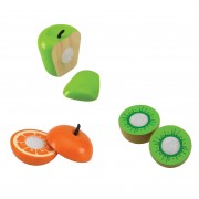 WW-4538_ Cut&Pell Fruits Set