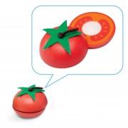 WW-4552_ Five Colors Vegetables