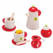 WW-4554_Tea Break Set