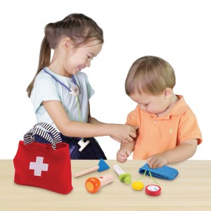 WW-4558_ Handy Doctor Set