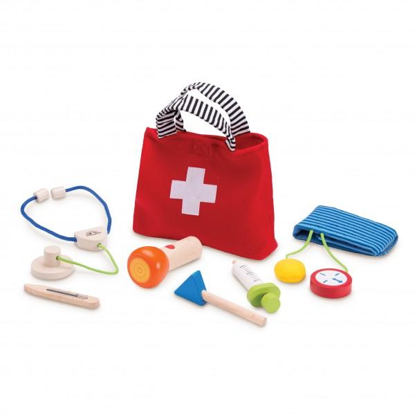 WW-4558_ Handy Doctor Set