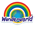 Wonderworldtoy – Wooden toys for kids