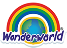 Wonderworldtoy – Natural toys for smart play