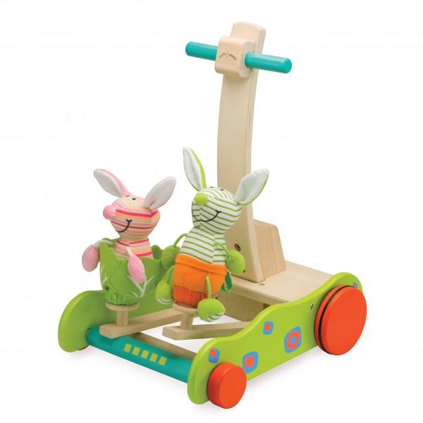 sw-1217_Hopping Bunny Walker