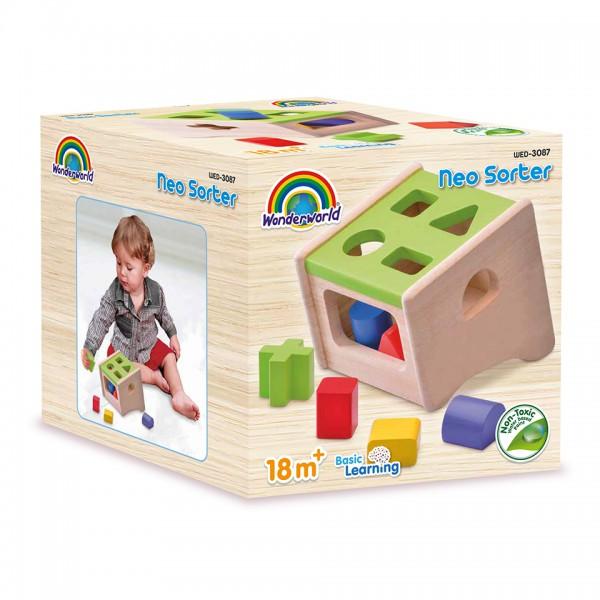 wed-3087-box