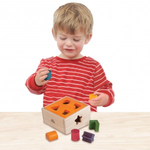 http://www.wonderworldtoy.com/product-catergory/age-sp/12-24-months-sp/wed-3100-endless-pounder-3/?lang=es