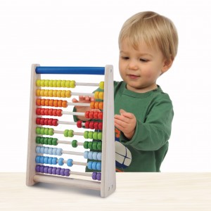 wed-3115-01_Abacus_Basic Learning_24 month_2 years old_wooden toys_gift toy_educational toy_quality_kid toy_made in Thailand_Wonderworld toy_eco-friendly_rubberwood