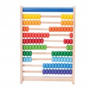 wed-3115-03_Abacus_Basic Learning_24 month_2 years old_wooden toys_gift toy_educational toy_quality_kid toy_made in Thailand_Wonderworld toy_eco-friendly_rubberwood