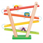 wed-3122_Rainbow Roller