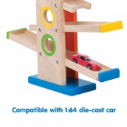 wed-3123_Tumble Car