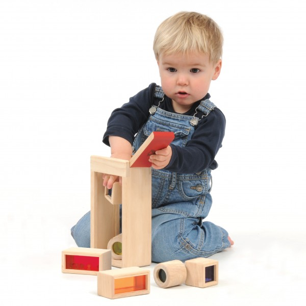 ww-1088- 01_Rainbow Sound Blocks_Blocks_24 month_2 years old_wooden toys_gift toy_educational toy_quality_kid toy_made in Thailand_Wonderworld toy_eco-friendly_rubberwood