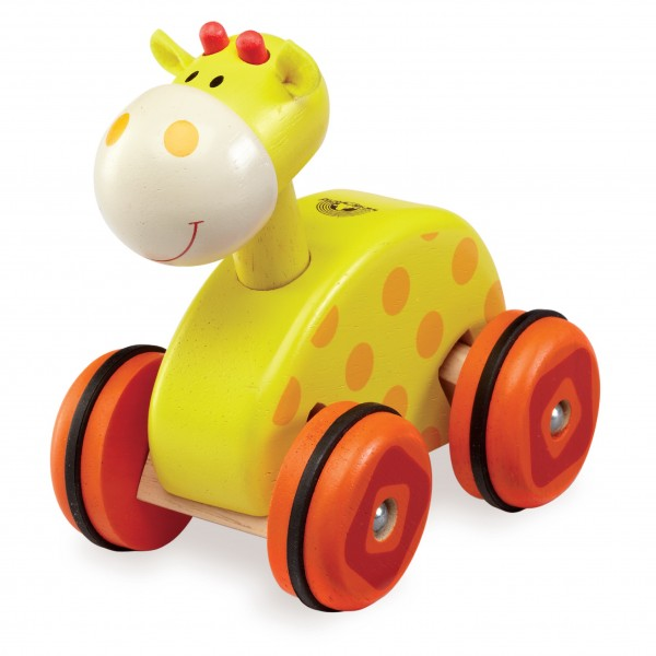 ww-1542_Wheely Giraffe