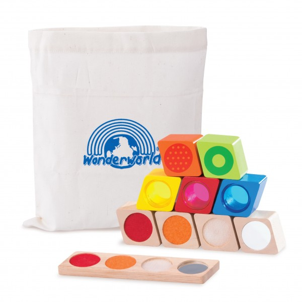 ww-2511_Wonder Sensory Blocks