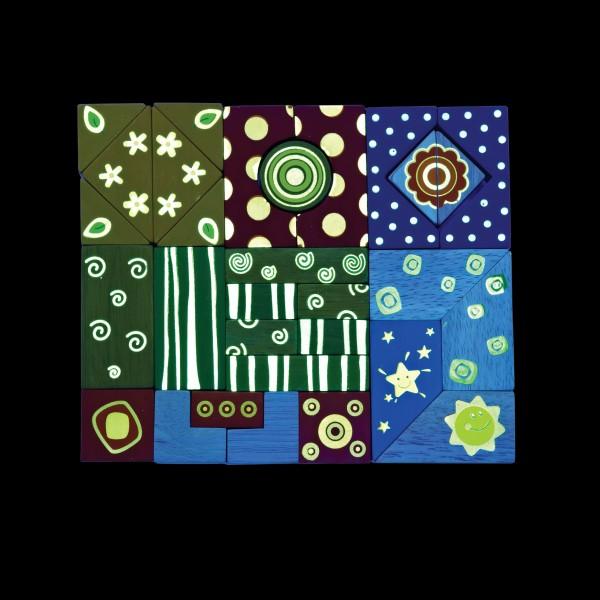 ww-2514_Wonder Glow Blocks