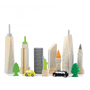 ww-2517-02_City Skyline Glow Blocks_Blocks_24 month_2 years old_wooden toys_gift toy_educational toy_quality_kid toy_made in Thailand_Wonderworld toy_eco-friendly_rubberwood