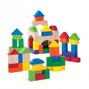 ww-2520_75 Pieces Block