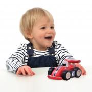 ww-4052_Mini Racing Car