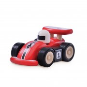 ww-4052_Mini Racing Car