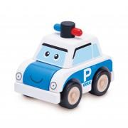 ww-4072_Build A Police Car