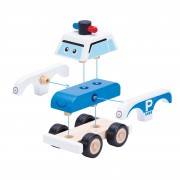 ww-4072_Build A Police Car