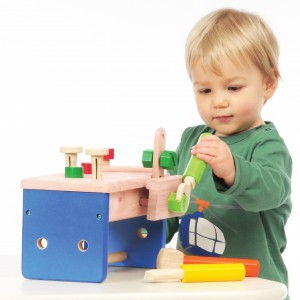 ww-4519-01_ Work Bench 'N' Box_Role Play_36 month_3 years old_wooden toys_gift toy_educational toy_quality_kid toy_made in Thailand_Wonderworld toy_eco-friendly_rubberwood