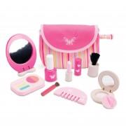 ww-4535_ Pinky Cosmetic Set