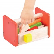 ww-4540_ Little Tool Box