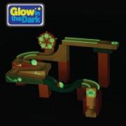 ww-7006_Glow & Roll