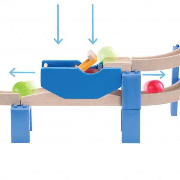ww-7014_Spiral Coaster Track