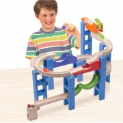 ww-7015_Bouncing Spiral Track