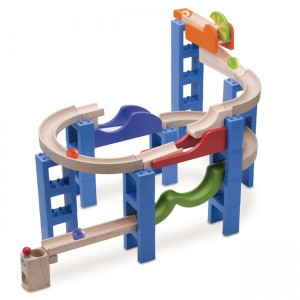 Toy, Kid, Child development, natural, smart, play, Wooden Toy, Trix Track, Miniworld, Color from Nature, Blocks, Fun Safari, Basic Learning, Role Play, Game, Kids Furniture, ball track, marble run, rube golberg, wonderworldtoy, wonderworldtoys, woodentoy, woodentoys, trixtrack, trixtracks, educationaltoy, educationaltoys, madeinThailand, rubberwood, ecofriendly, giftforkids, playandfun, block, blocks, woodenblocks, sorting, roleplay, pretendtoy, roleplaytoy, roleplaytoys, ของเล่น, ของเล่นไม้, minicar, minicars, colorfromnature, ของเล่น, ของเล่นไม้, ของเล่นเด็ก, ของเล่นพัฒนาการ, ของเล่นเสริมพัฒนาการ, wonderworldtoy, wonderworldtoys, woodentoy, woodentoys, trix track, trixtracks, educational toy, educational toys, made in Thailand, rubberwood, eco friendly, toy for kid, toy for kids, giftforkids, playandfun, block, woodenblocks, sorting, roleplay, pretendtoy, roleplaytoy, roleplaytoys, minicar, minicars, colorfromnature, construction toy, construction toys, brain-based learning, play and learn, mechanical, construction, bricks, hammer, cooking, pretend play, บทบาทสมมุติ, รางลูกบอล, creative, gravity, creative gravity play, natural toys for smart play, tree-plus, environmental friendly, composite, recycle, ทริคซ์ แทรค, Trix Track playclass, rainbow, rainbow sound blocks, awards winning, awards woodentoys