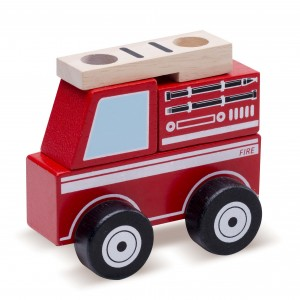 WED_3133_Make A Fire Engine
