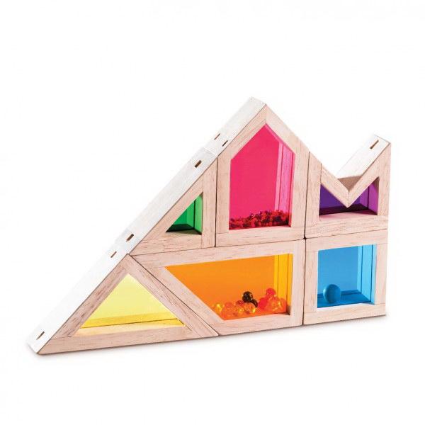 ww-2524_Color Sound Blocks