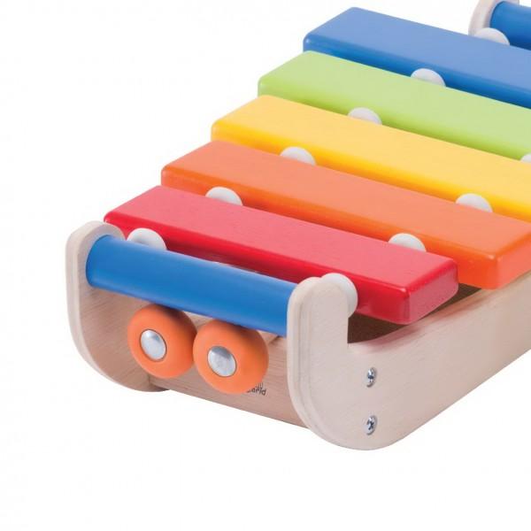 ww-3014_Neo Xylophone