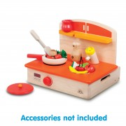 WW-4557_ My Portable Cooker