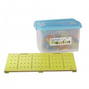 SG-7030 Trix Track Playclass_set_