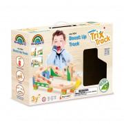 box 7024